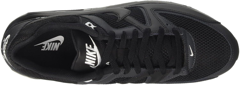 Nike Air Max Kommando Herren Salg Nye Dekk glJu8