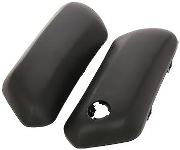 Van Wezel 4041599 embellecedor protector de rejilla de radiador