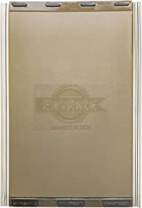 PetSafe Classic Replacement Flap - Small, Medium and Large - Compatible with Discontinued PetSafe Doors