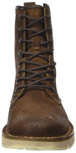 Timberland Men s Westmore Classic Boots  Amazon.co.uk  Shoes   Bags a4db8fad9a6