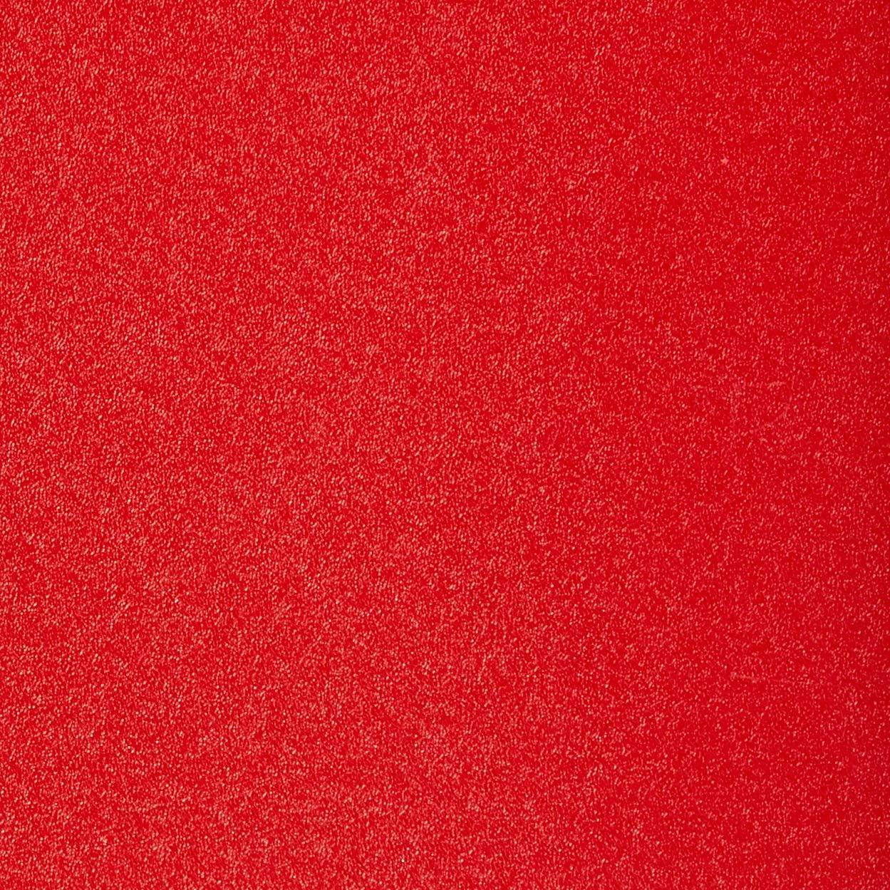 Rojo ModulHome 6RAN790BC Tablero DM, 25 x 22,8 x 3,4 cm Tablero//Madera DM 25 x 22,8 x 3,4 cm Estanter/ía para Colgar