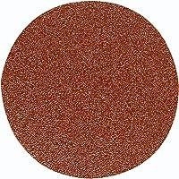 Proxxon 28549 1 stuk applicatie/accessoire voor slijpmachine