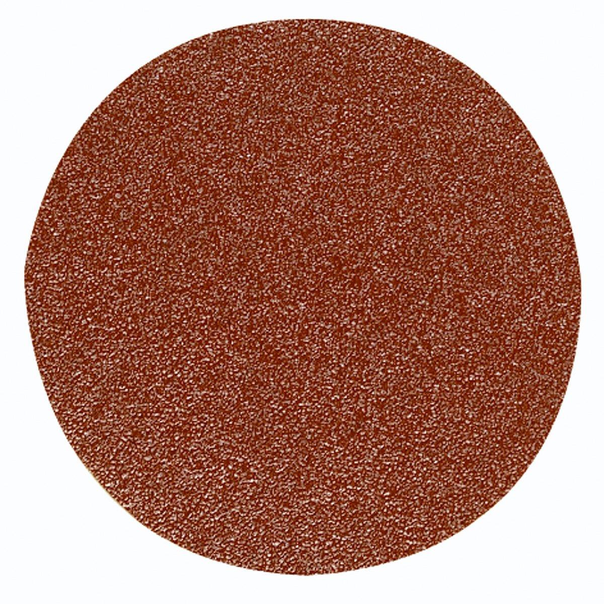 Salki Proxxon 2228549 Lot de 12/feuilles abrasifs grain 80/Corindon Lhw