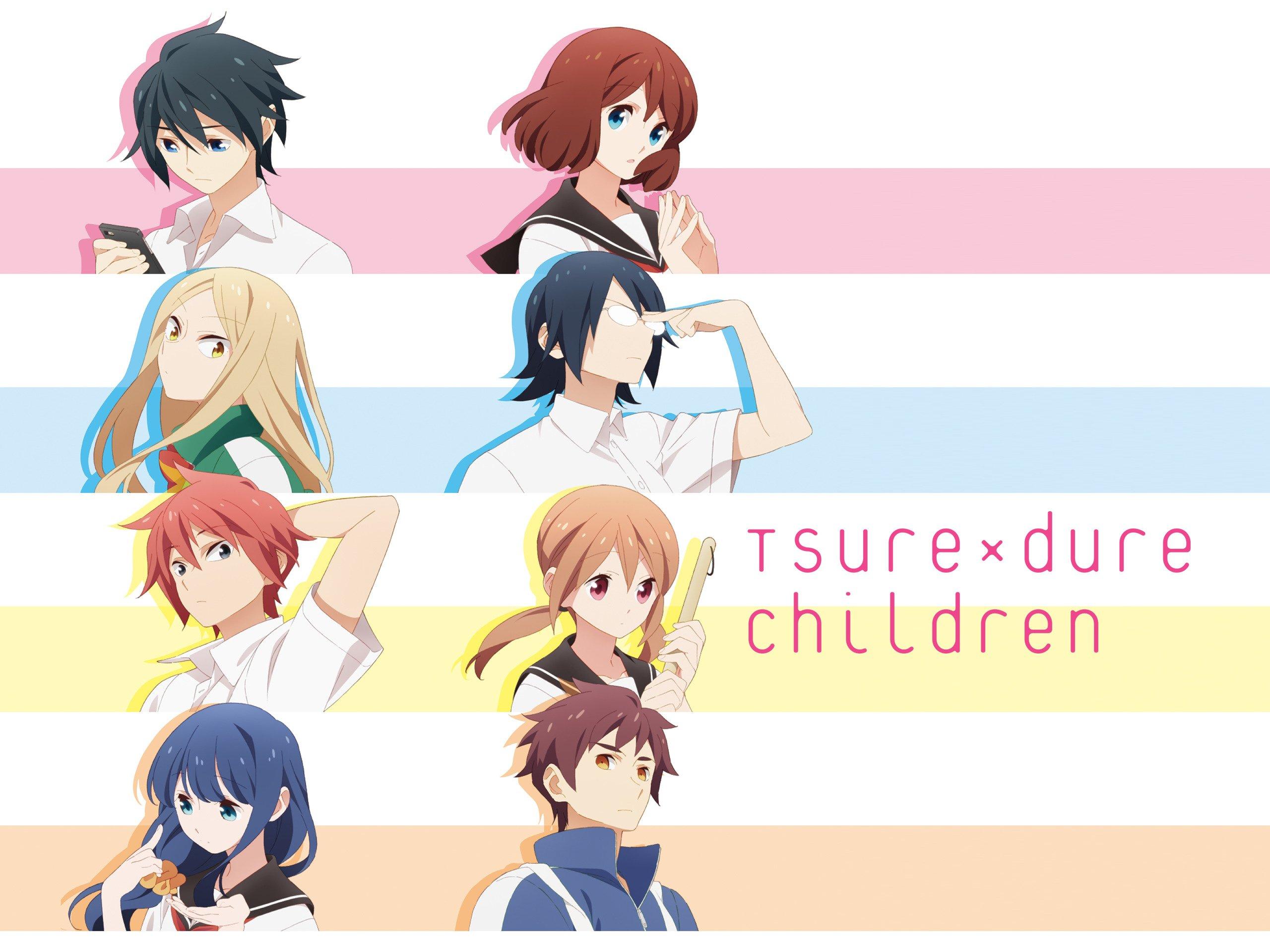 flirting games anime online now tv network