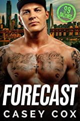 Forecast (99 Daddies Book 3) Kindle Edition