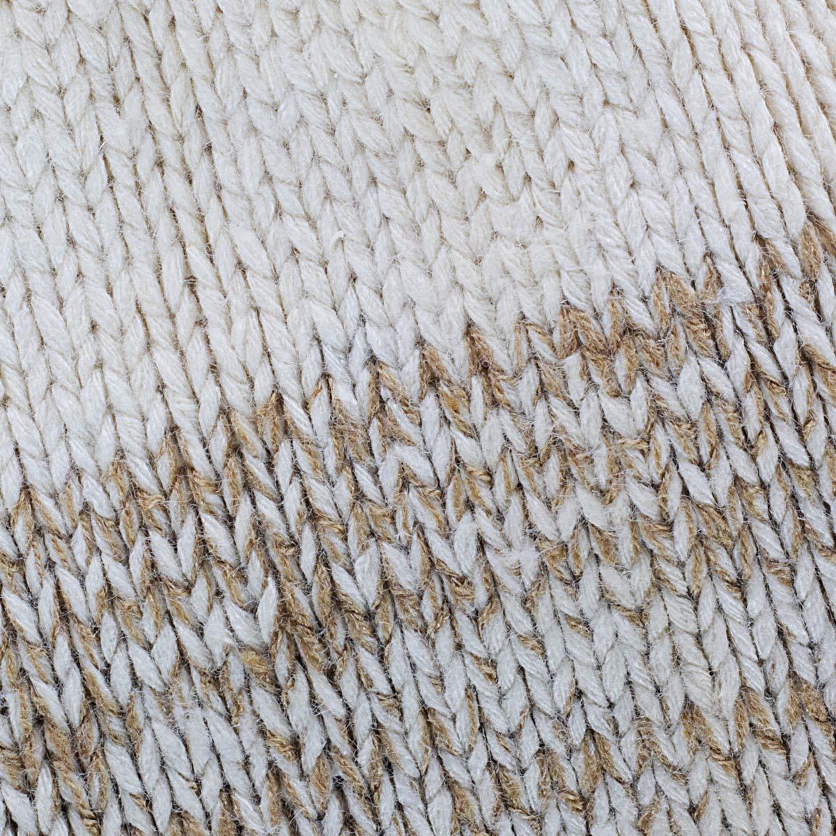 Handmade Knitted Eri /& Muga Natural Color Muezart 100/% Natural Eri and Muga Silk Blended Unisex Beanie Hat