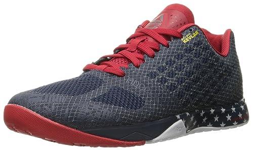 super cheap compares to uk cheap sale buy sale Amazon.com | Reebok Men's Crossfit Nano 5 Training Shoe ...