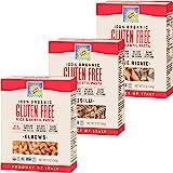 Bionaturae Elbows Gluten-Free Pasta   Fusilli Gluten-Free Pasta   Penne Rigate Gluten-Free Pasta   Rice & Lentil Pasta…