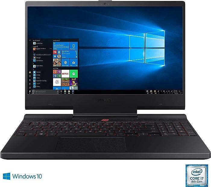 Top 10 Laptop Data Science
