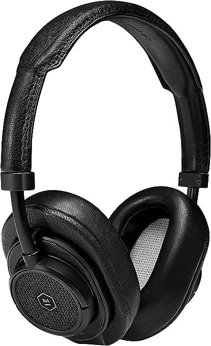 Master Dynamic Mw50 Bluetooth On Over Ear Elektronik