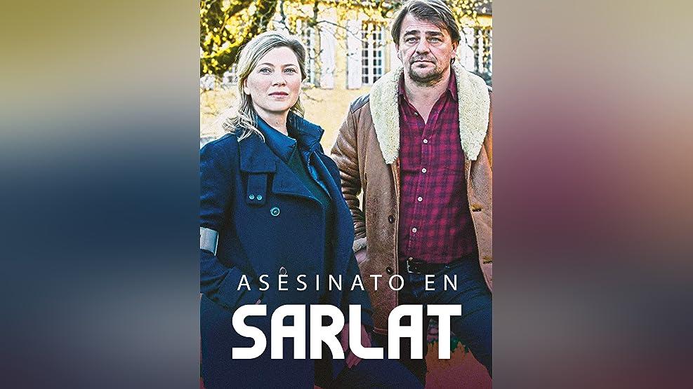 Asesinato En Sarlat
