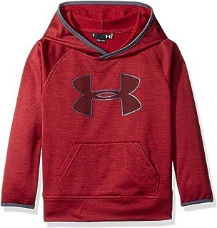 c6652c38ac22 under armour boys full zip fleece hoodie cheap   OFF32% The Largest ...
