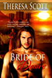 Bride of Desire (Viking Outcasts Book 1)