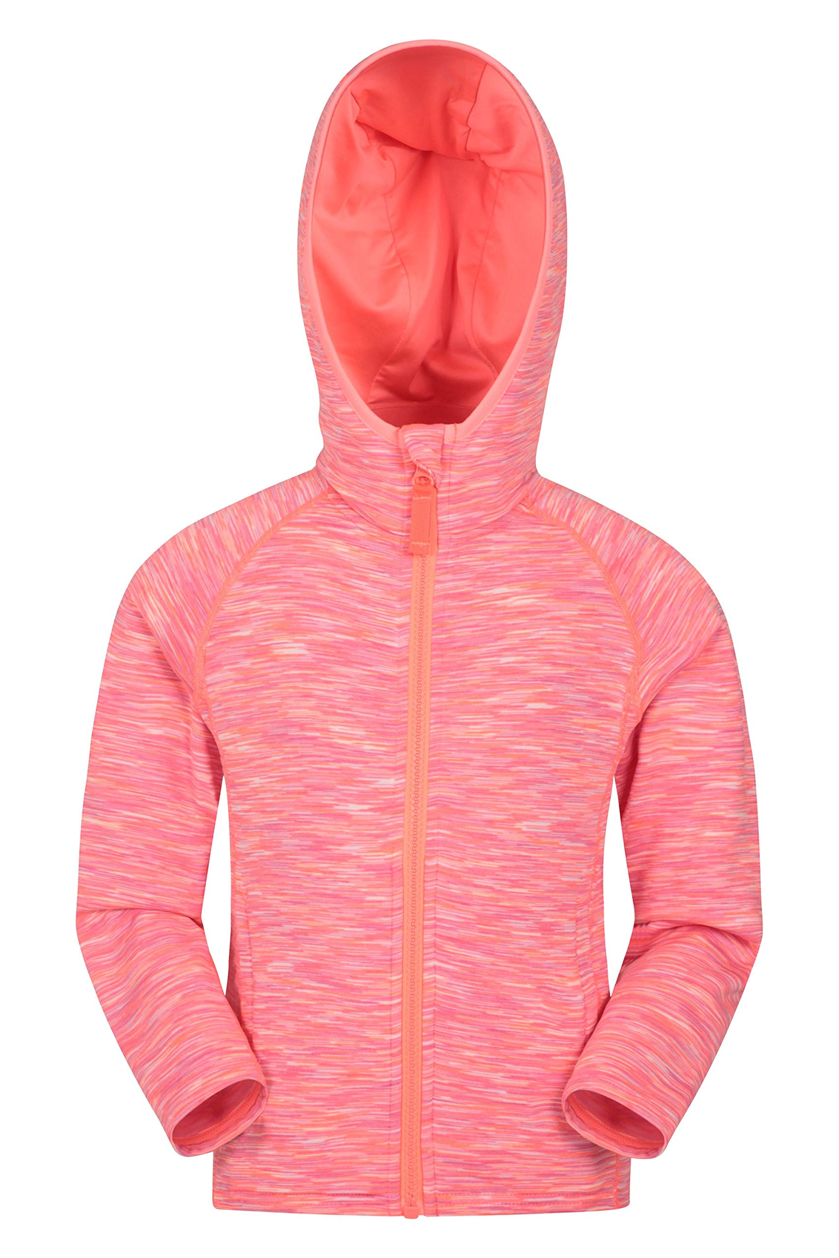 ZIPPY Jacket Fille