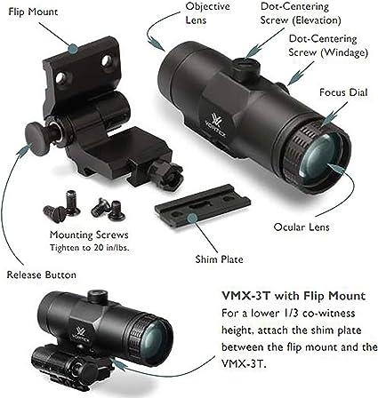 Vortex  product image 6