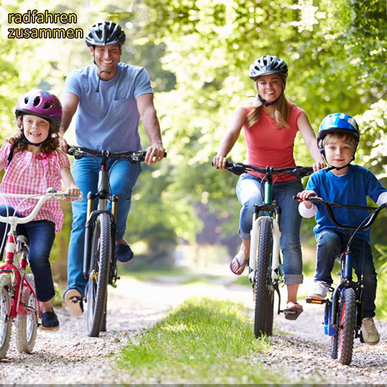 Fahrradhose Gepolstert Funktionsunterw/äsche Atmungsaktiv 3D Unterhose f/ür Radfahren Reiten Tour JXJFOZ Radunterhose Damen Gel