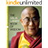 The Dalai Lama's Book of Wisdom