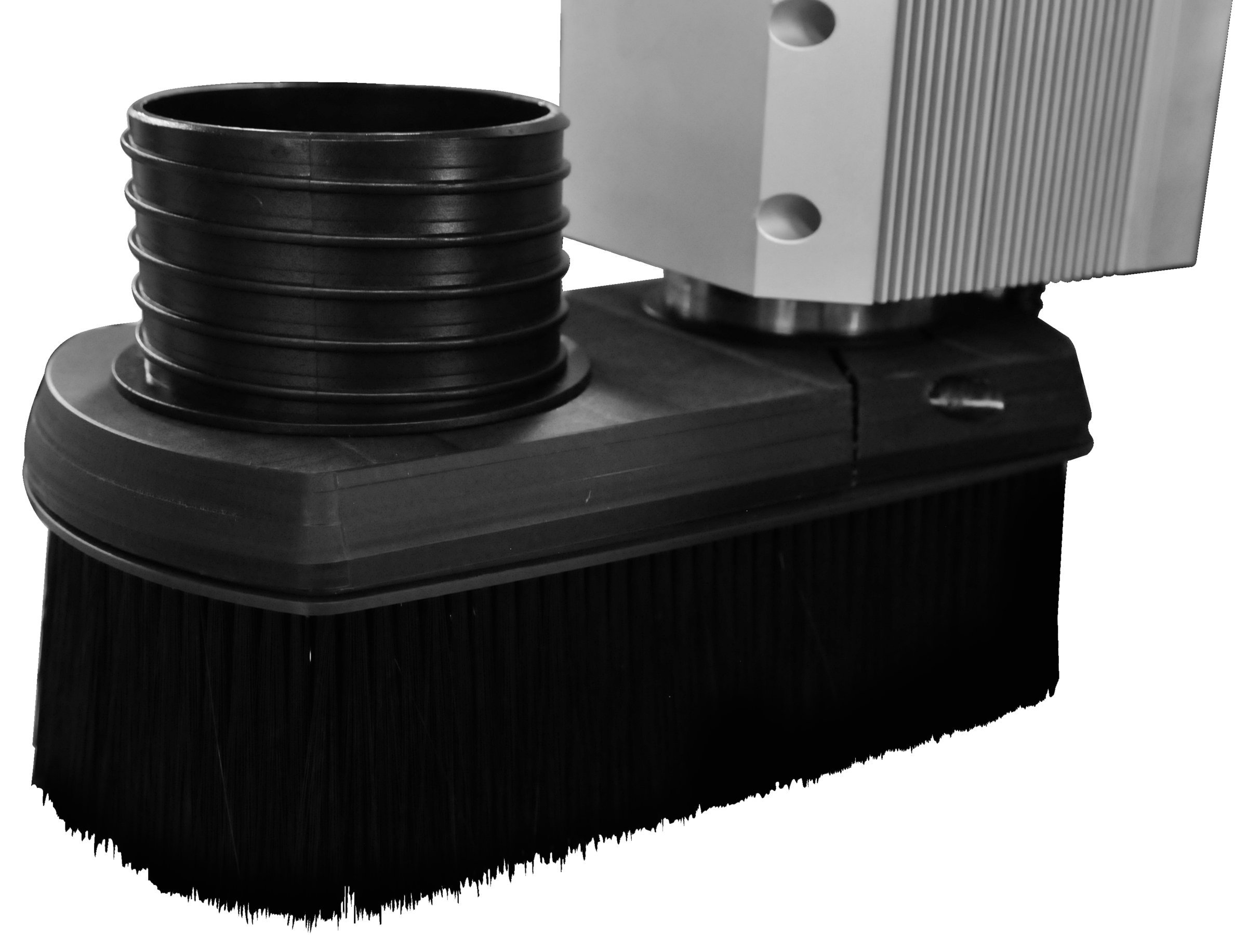 Powermatic PM-DS CNC Dust Shoe
