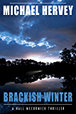 Brackish Winter (Hall McCormick Series)