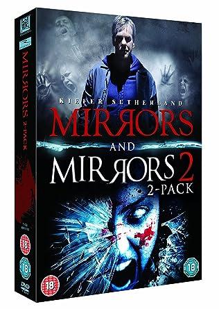 mirror full movie 2008