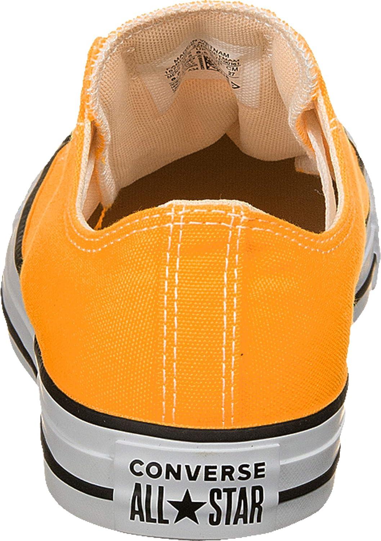 Converse Damen Chuck Taylor All Stars Sneaker: MainApps
