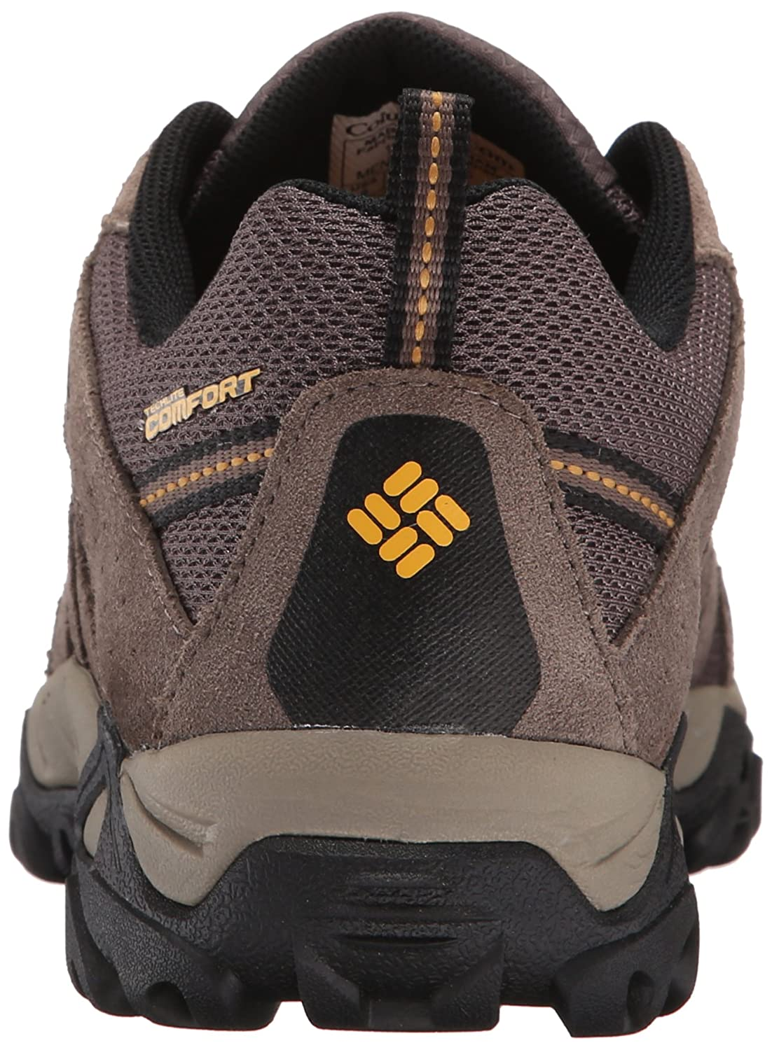 Columbia Men s Grand Canyon Trail Shoe