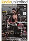 Badi(バディ) 2017年2月号 (2016-12-21) [雑誌]