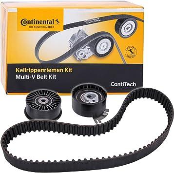 Contitech CT1064/K1/Timing Belt Kit