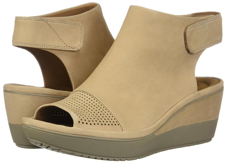 040cec9c0001 Clarks Women s Wynnmere Abie Sandals  Amazon.ca  Shoes   Handbags