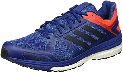 adidas supernova sequence 5 homme