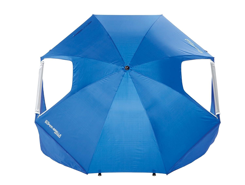 what's a good umbrella to use - sport-brella