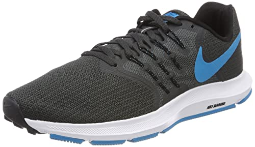 af3dc4d6ff6 Nike Run Swift 908989-014 Tenis para Correr para Hombre  Amazon.com ...