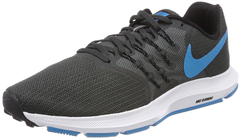 gris (Anthracite Neo Turq noir Whit 014) 42 EU Nike courir Swift, Chaussures de FonctionneHommest Homme
