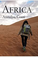 Africa Kindle Edition