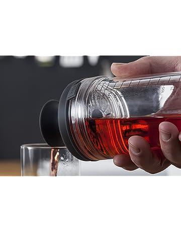 Vacu Vin 786 - Accesorios de Cóctel