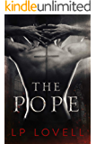 The Pope: A Dark Romance