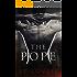 The Pope: A Dark Romance