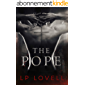 The Pope: A Dark Romance (English Edition)