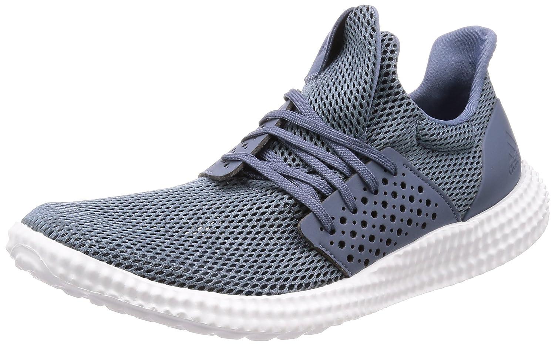 [アディダス] トレーニングシューズ Adidas athletics24/7Trainer B073RHXWDC 27.0 cm ロースティール S18/ロースティール S18/コアブラック