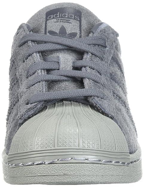 adidas superstar scarpe originali dei bambini.