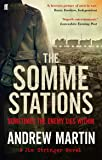 The Somme Stations