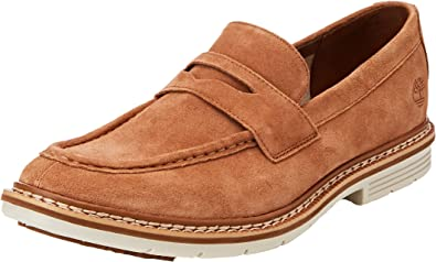 chaussures timberland mocassin