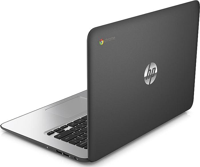 Top 9 Lenovo 300E Chromebook Ipearl