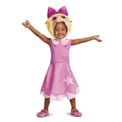 Disguise Halloween Costumes: Toys & Games