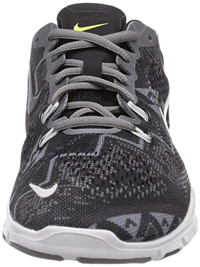 9c7042f0a0cf ... netherlands amazon nike womens free 5.0 tr fit 4 print nike shoes 57c23  a585e