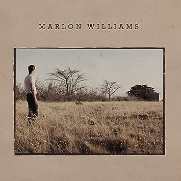 """Résultat de recherche d'images pour """"marlon williams cd"""""""