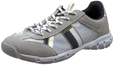Women's Adele River Water Shoe