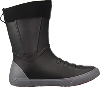 sperry cutwater boot