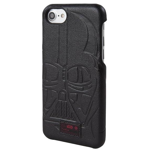 online store 8bffb b0954 Amazon.com: HEX Star Wars iPhone 7 Plus Case, Apple iPhone 8 Plus ...