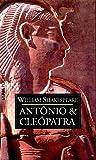 Antônio E Cleópatra - Coleção L&PM Pocket